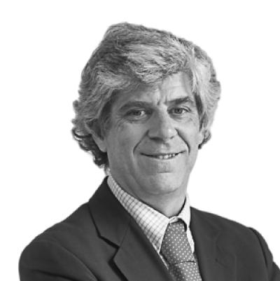 Francisco Lemos