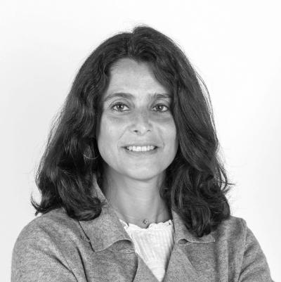 Marta Sousa Soares