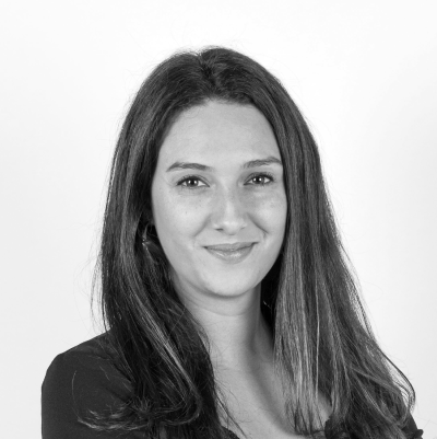 Soraia Marcelo