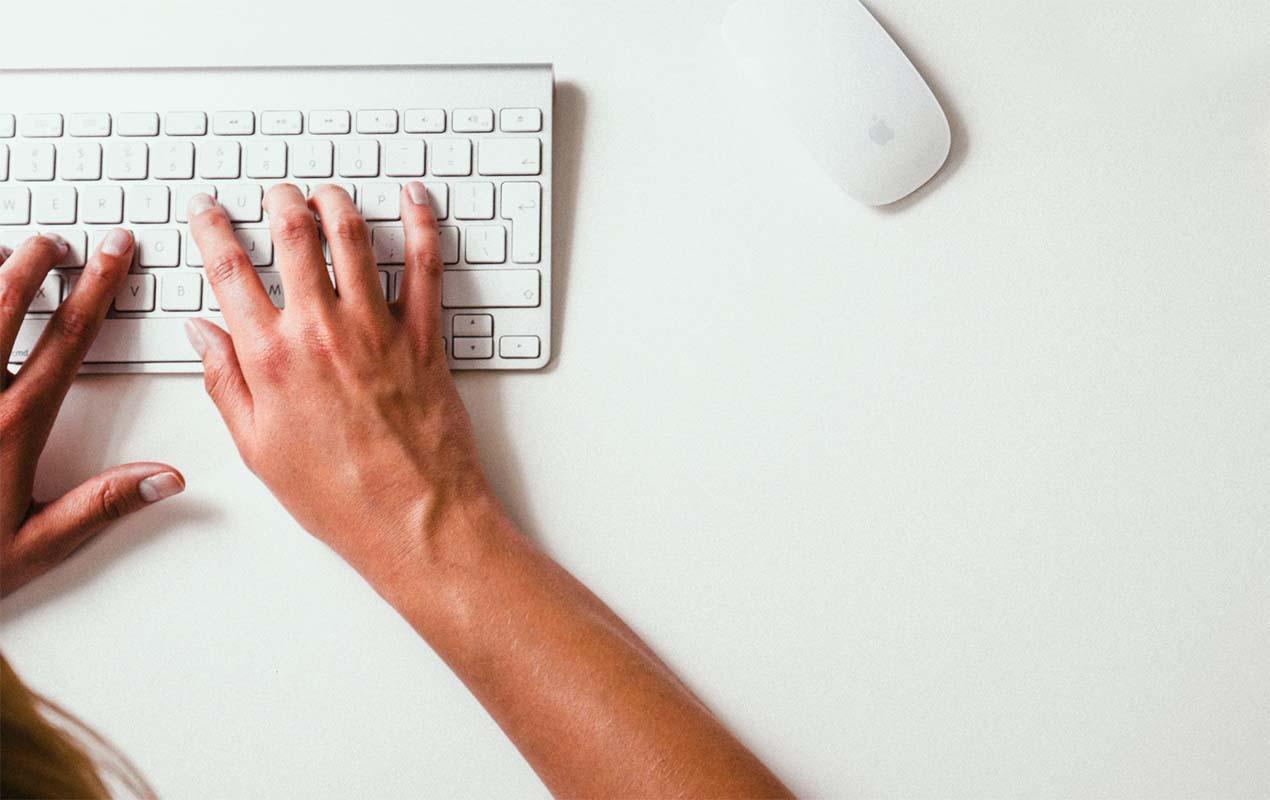 A importância do content marketing